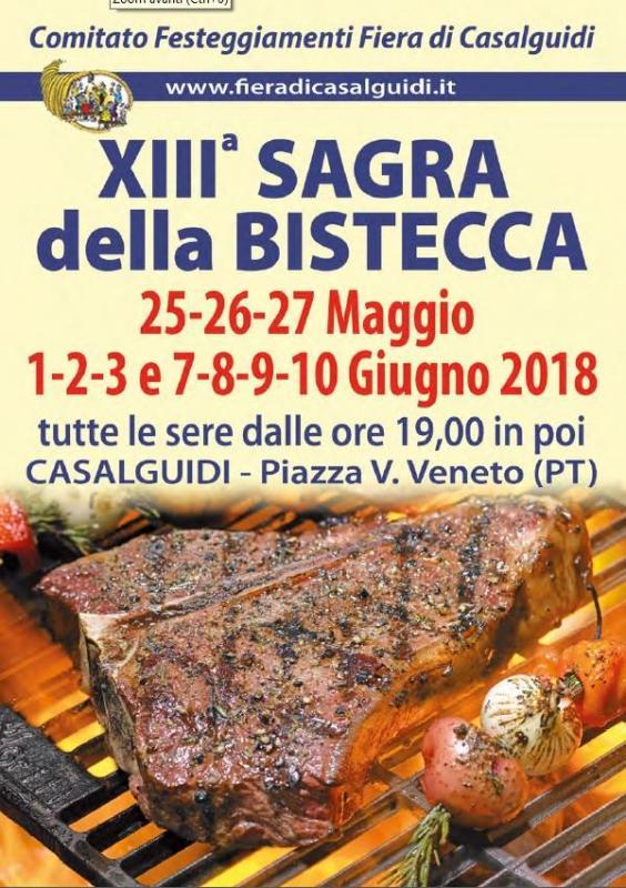 sagra_della_bistecca_a_casalguidi
