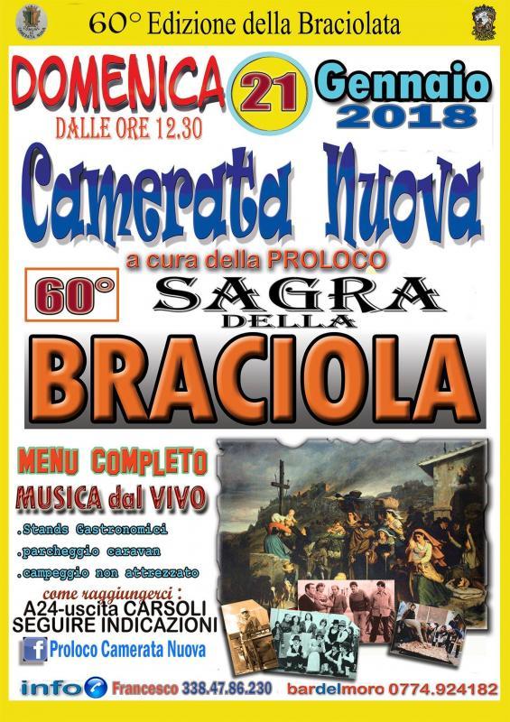 sagra_della_braciola_a_camerata_nuova