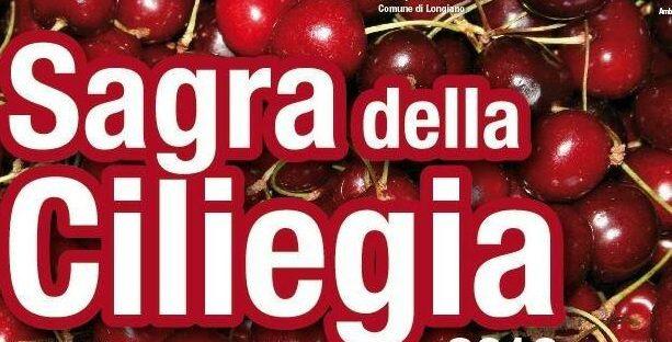 sagra_della_ciliegia1
