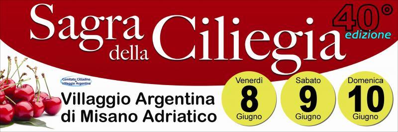 sagra_della_ciliegia_a_misano_adriatico1