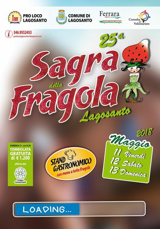 sagra_della_fragola_a_lagosanto