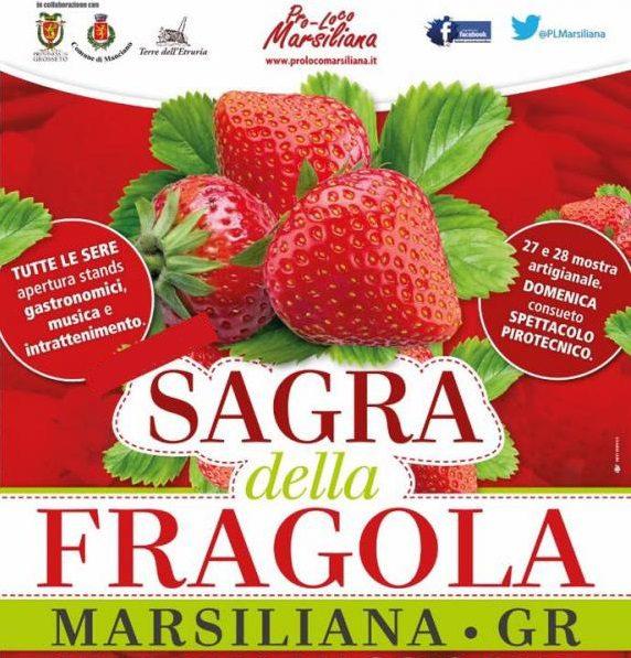 sagra_della_fragola_marsiliana3