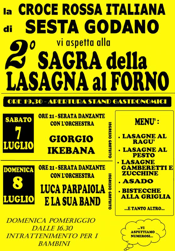 sagra_della_lasagra_sesta_godano