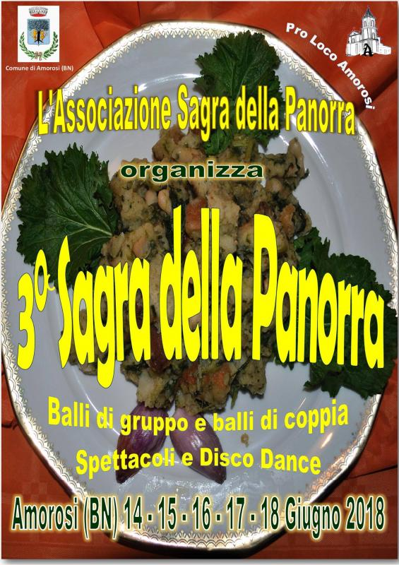 sagra_della_panorra_amorosi