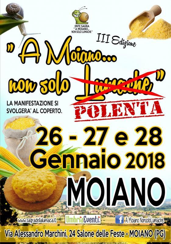 sagra_della_polenta_a_moiano