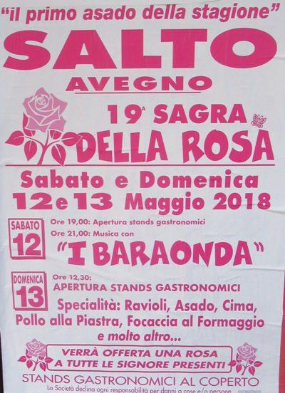 sagra_della_rosa_Avegno