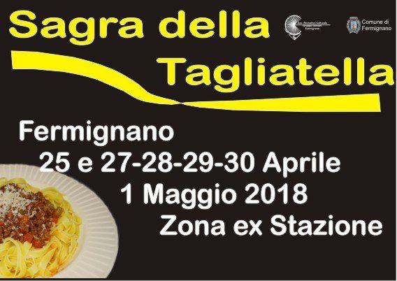 sagra_della_tagliatella_fermignano1