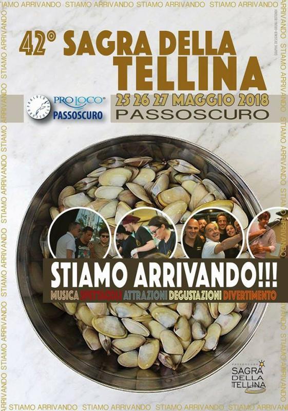 sagra_della_tellina_di_passoscuro_fiumicino