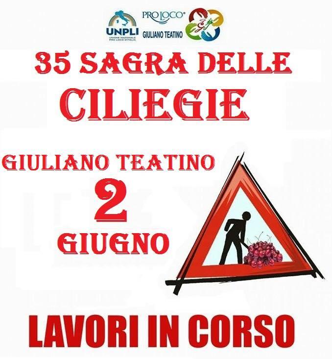 sagra_delle_ciliegie_giuliano_teatino
