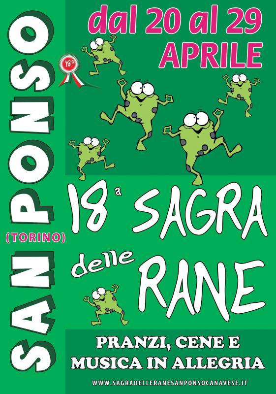 sagra_delle_rane