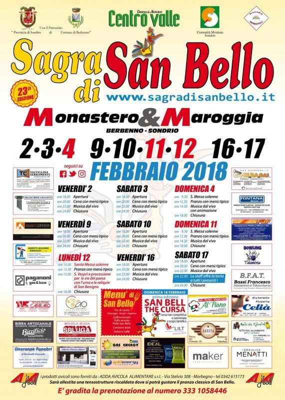 sagra_di_san_bello_a_berbenno_di_valtellina