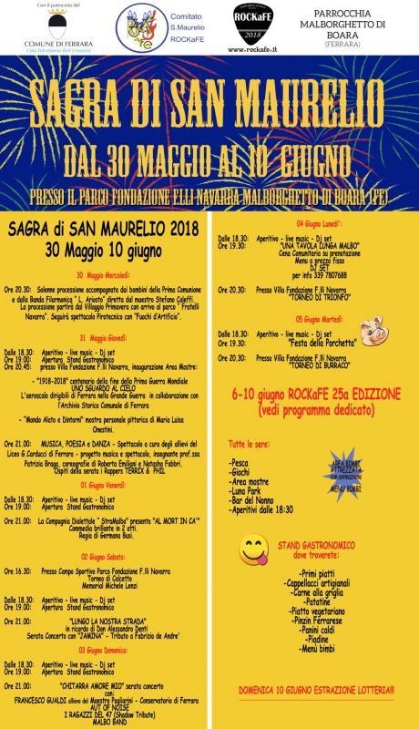 sagra_di_san_maurelio_malborghetto_di_boara