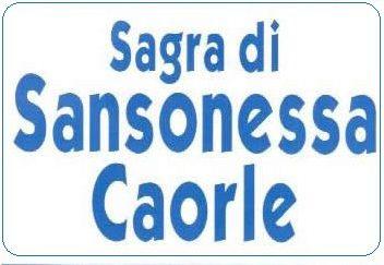 sagra_di_sansonessa_caorle