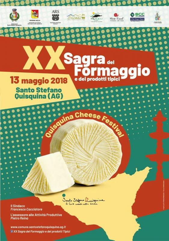 sagra_formaggio