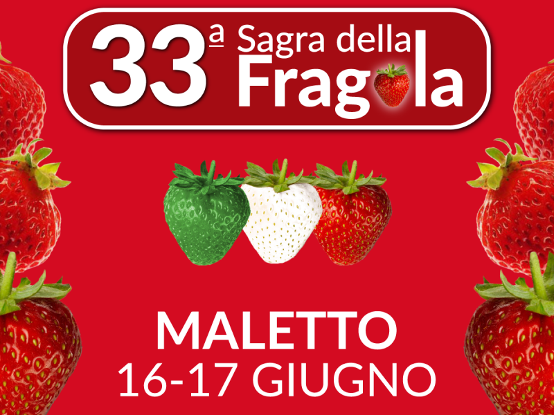 sagra_fragola_maletto