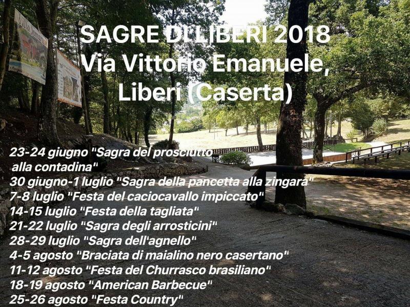 sagre_di_liberi_2018