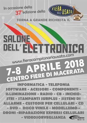 salone-elettronica
