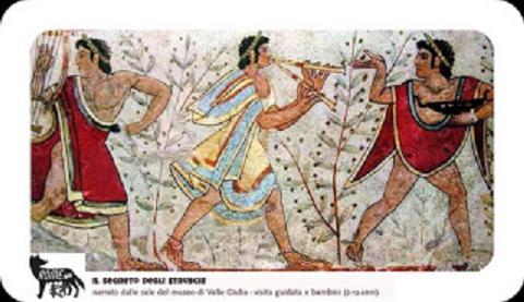 segreto-degli-etruschi-r4u_1