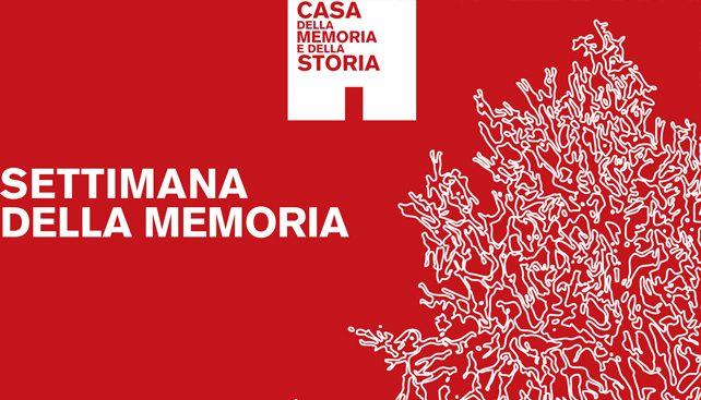 settimana-memoria-roma