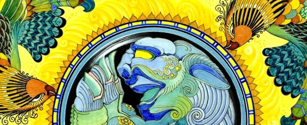 simbolismo-liberty-achille-calzi-2