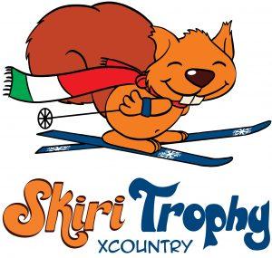 Skiri Trophy XCountry 2018