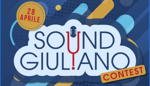 sound-giuliano