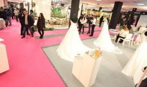 Sposami - 14^ ediz Salone del matrimonio