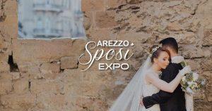 Arezzo Sposi Expo