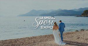 Expo Sposi 2018