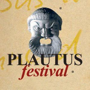 Plautus Festival 2018