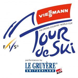 12^ediz. Fis Tour de Ski