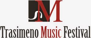 14° Trasimeno Music Festival 2018