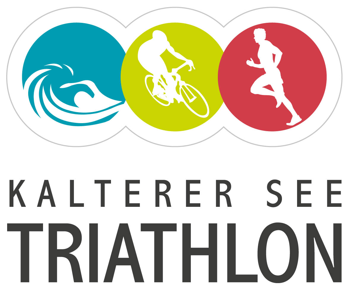 triathloncaldaro