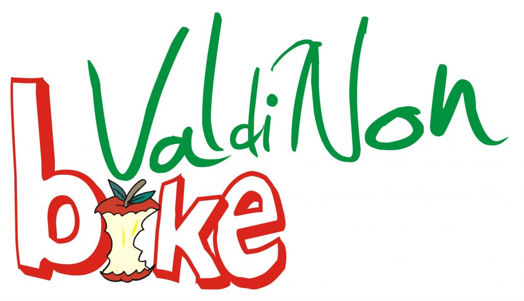 ValdinonBike 2018