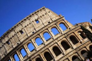 Visita guidata al Colosseo e Foro Romano