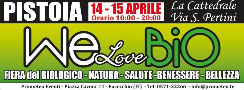 we_love_bio_pistoia_2018