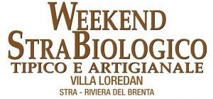 Un Weekend Strabiologico - Tipico e Artigianale
