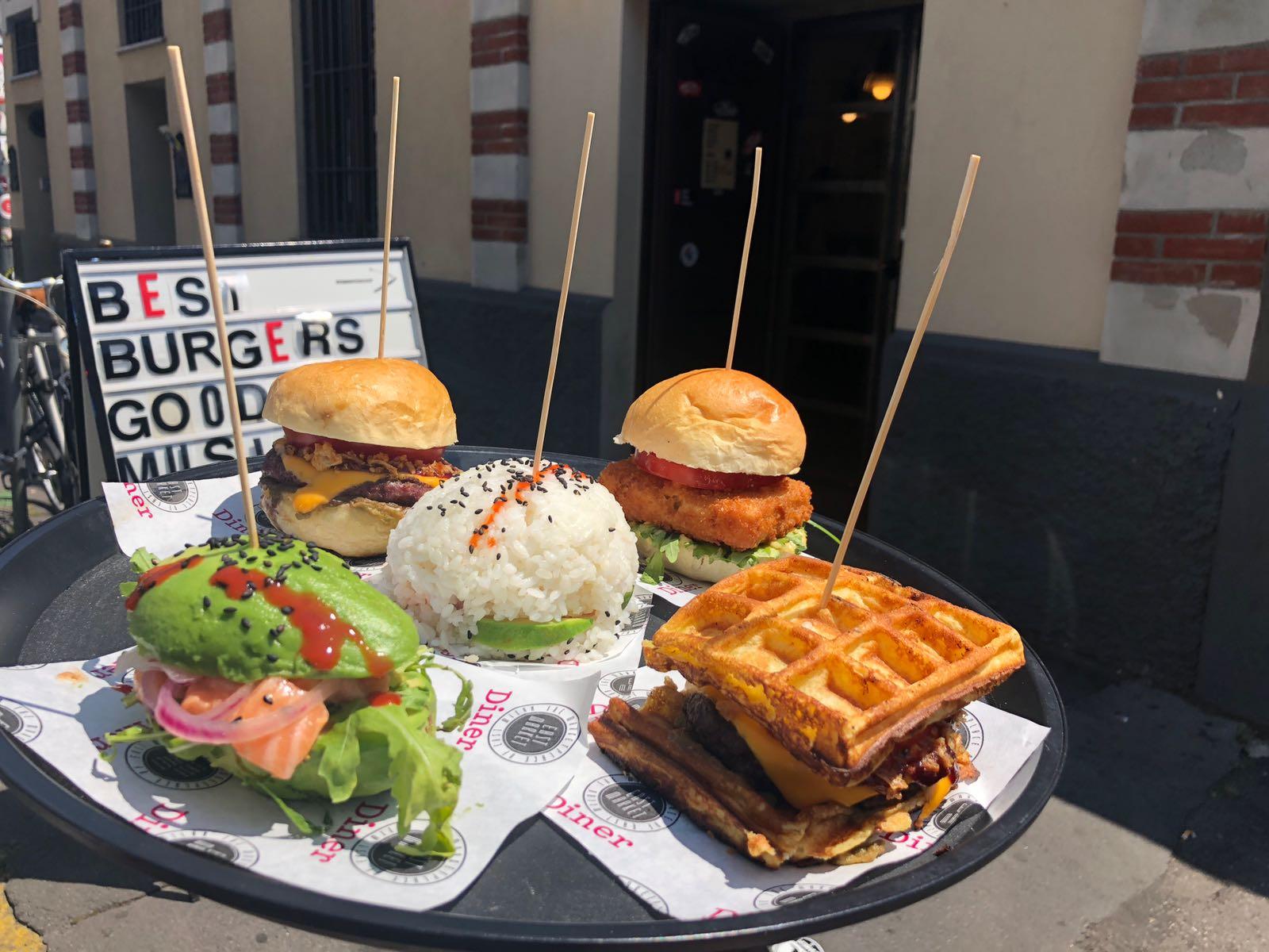 5-burgers