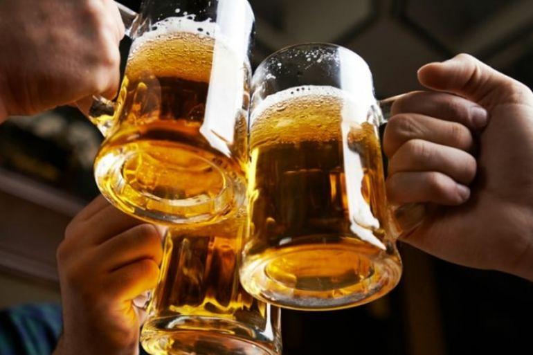 Beer-Fest-2018-a-Marcianise-la-Festa-della-Birra-Artigianale-6ldh9wasnz1x26501tatc53b7lu1fv4cxfwc4am5kms