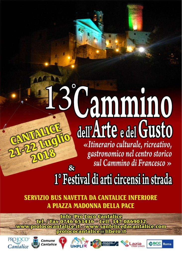 Cantalice-Cammino-Arte-e-Gusto-731x1030