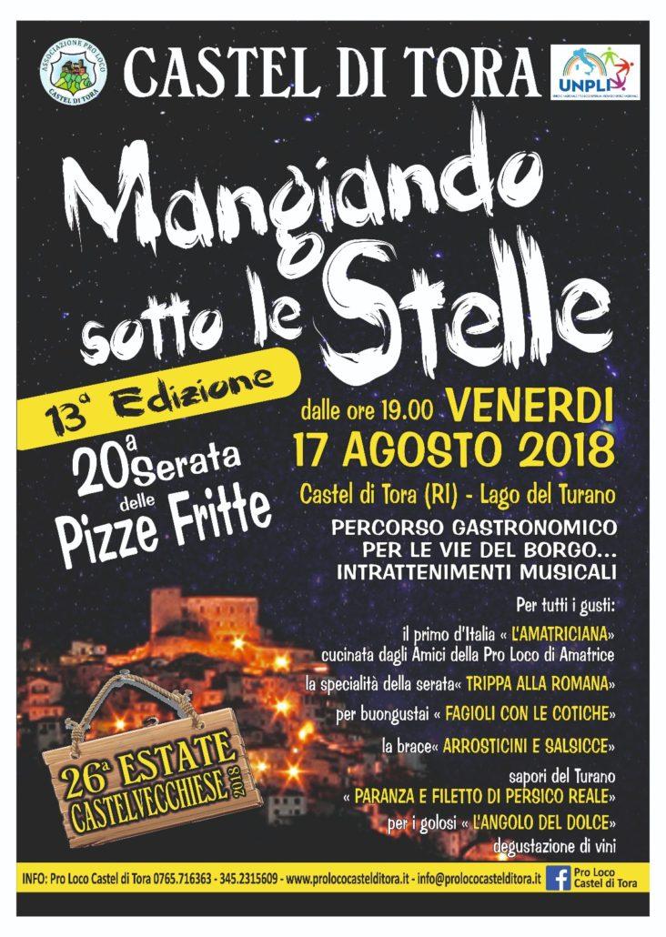 Castel-di-Tora-Mangiando-Sotto-le-Stelle-732x1030