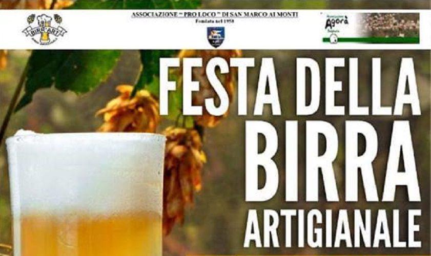 Festa-della-birra-artigianale-2018-San-Marco-ai-Monti-di-Sant-Angelo-a-Cupolo