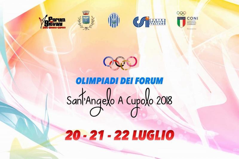 Le_Olimpiadi_Dei_Forum_Dei_Giovani