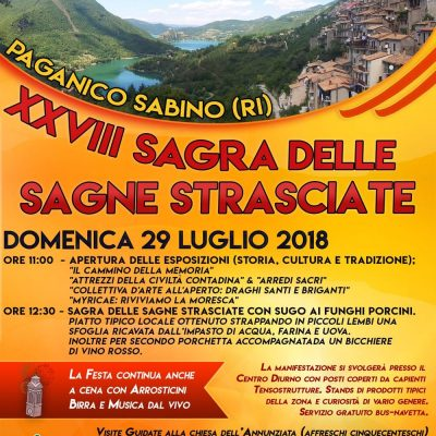 Paganico-Sabino-Sagne-Strasciate-400x400_c