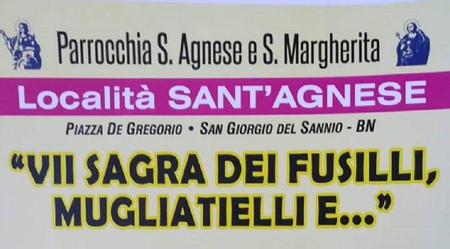 Sagra-dei-fusilli-mugliatielli-2018-San-Giorgio-del-Sannio