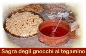 Sagra_Degli_Gnocchi_Al_Tegamino