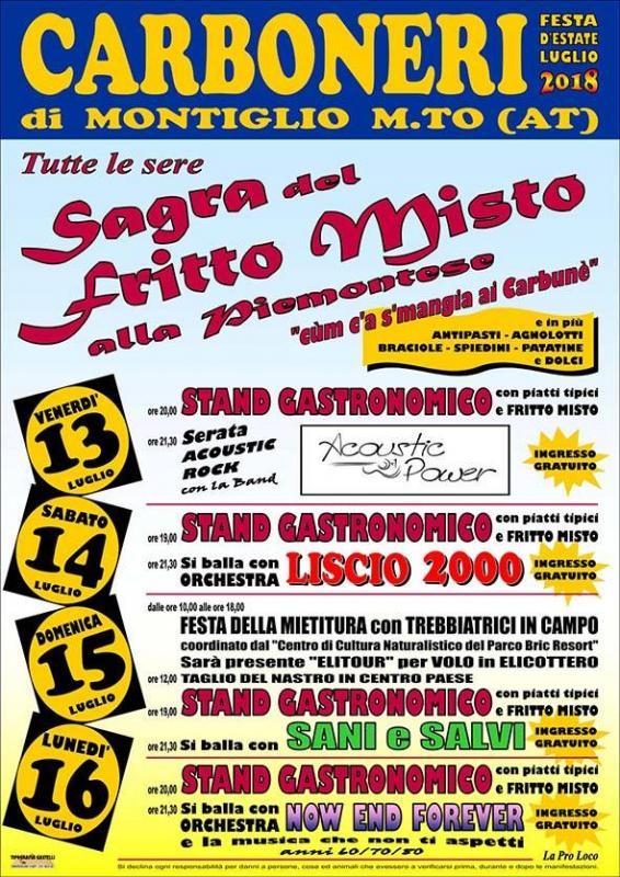 Sagra_Del_Fritto_Misto_Alla_Piemontese_a_Carboneri
