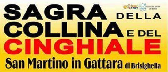 Sagra_Della_Collina_E_Del_Cinghiale_San_Martino_in_Gattara