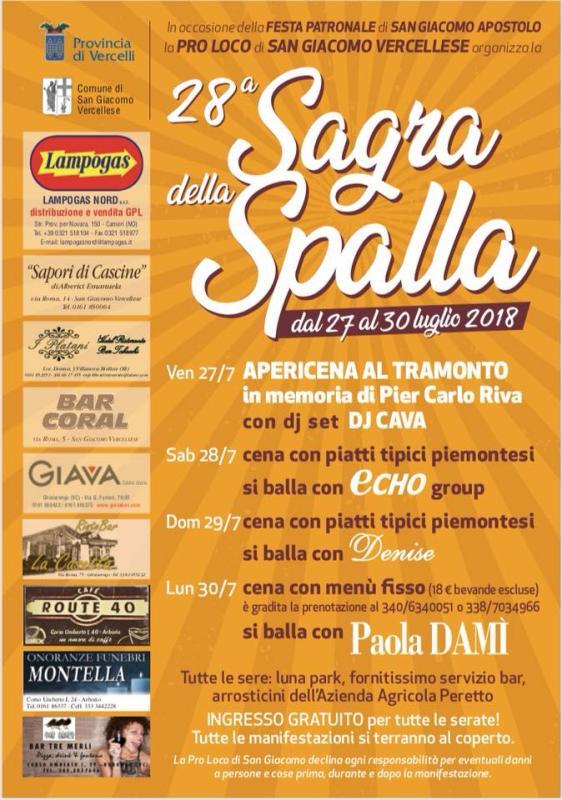 Sagra_Della_Spalla_A_San_Giacomo_Vercellese
