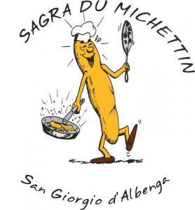 La Sagra Du Micchettin ad Albenga